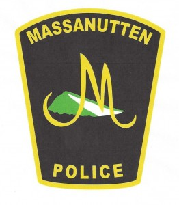 MPD Shoulder Patch - New 2015-05-06-03