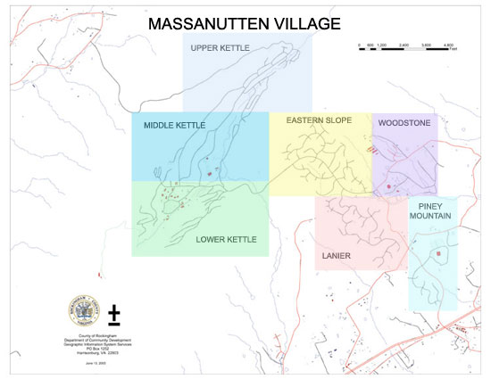 MPOA Map